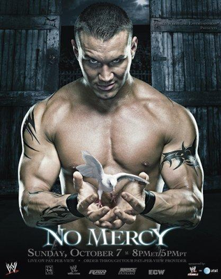 20070919191825wwe_no_mercy_2007_display_image