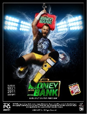 Wwe-money-in-the-bank-2011-poster_display_image
