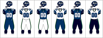 Nfcw-uniform-combination-sea1_display_image