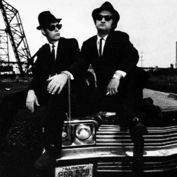 Bluesbrothers_display_image
