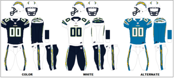 Afcw-uniform-sd1_display_image