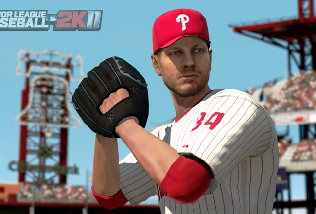 Royhalladay_crop_650x440