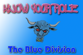 Cvc2_0-bluedivisionlogo_display_image