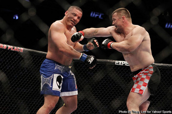 Pat_barry_mirko_crocop_display_image