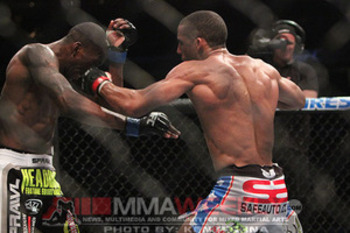 Barboza-njokuani-ufc128-1_large_display_image
