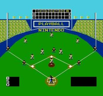 Nintendobaseball_display_image