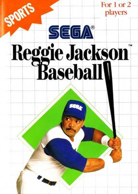 Reggiejacksonbaseball_display_image