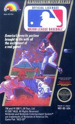 Majorleaguebaseball_display_image