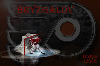 Bryzy1_display_image