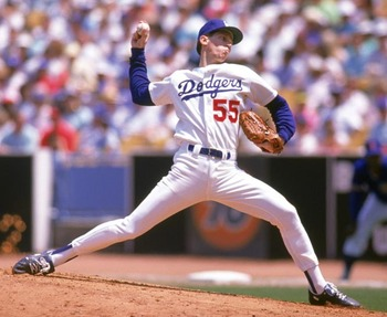 Orel-hershiser_display_image