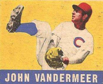 Johnnyvandermeer_display_image