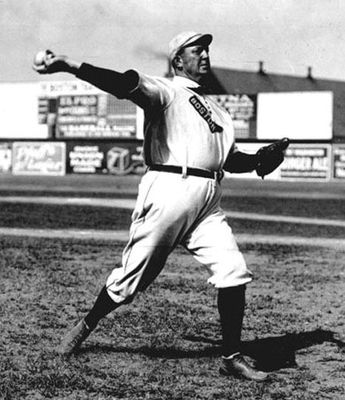 Cyyoung_display_image