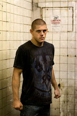 Joelauzon2_display_image