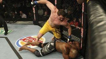 Mattmitrione_display_image