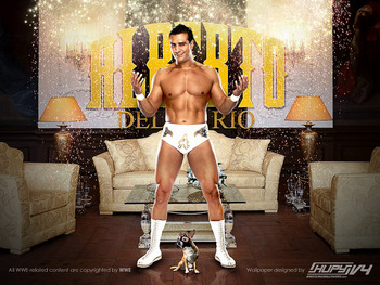 Carrierlp-new-alberto-del-rio-wallpaper_display_image