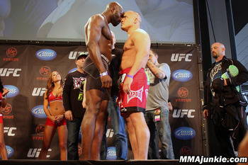 Cheick-kongo-pat-barry_display_image