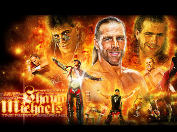 Shawnmichaels-legendary-1280x1024-letterbox_display_image