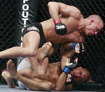 Georgesstpierre7_display_image