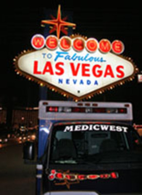 Vegas20sign_display_image