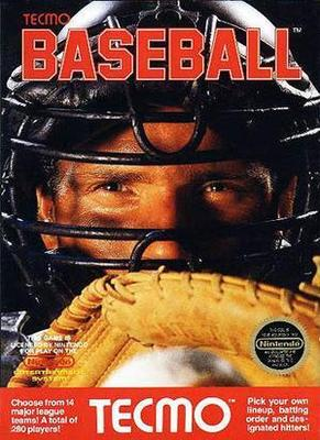 Tecmobaseball_display_image
