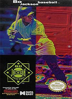 Bojacksonbaseball_display_image