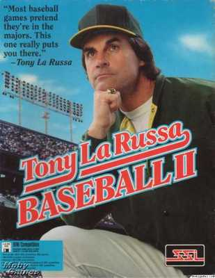 Tonylarussabaseball_display_image