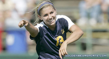 Alex-morgan-2_display_image