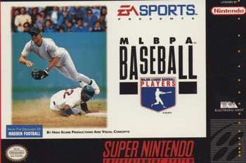 Mlbpabaseball_display_image