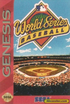 Worldseriesbaseball_display_image