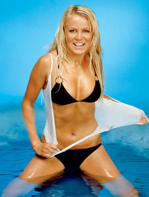 Josefin-oqvist-02_display_image