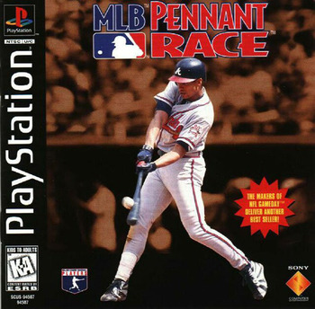 Mlbpennantrace_display_image