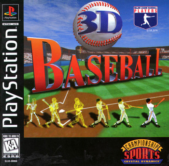 3dbaseball_display_image