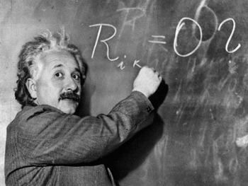 Einstein_display_image