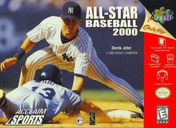 Allstarbaseball2_display_image