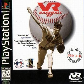 350 x 350 jpeg 22kb backyard baseball 1997 free download full version