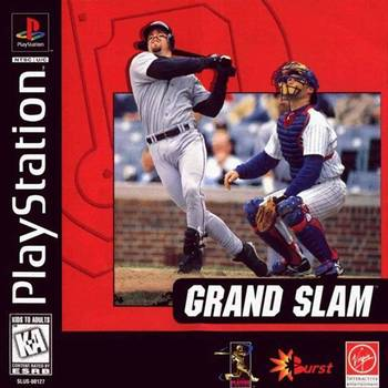 Grandslam_display_image