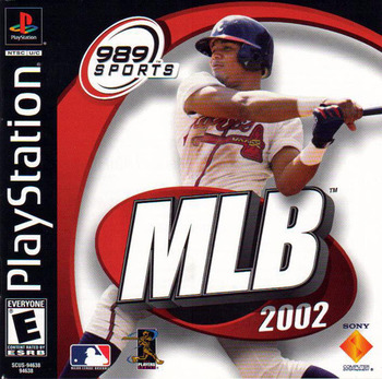 Mlb_display_image