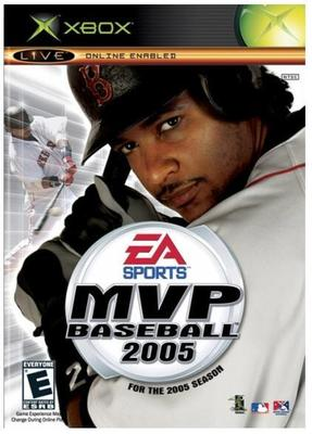 descargar mlb 2005 para pc 1 link