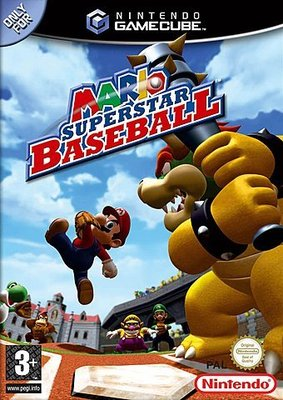 Mariosuperstarbaseball_display_image