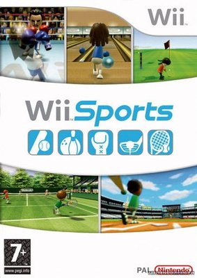 Wiisports_display_image