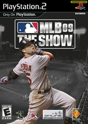 Mlbtheshow_display_image