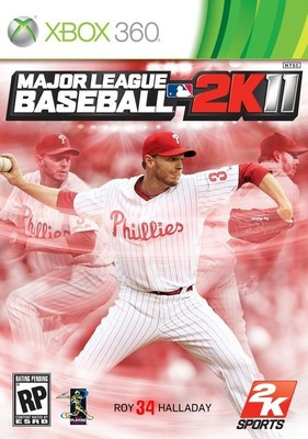 Mlb2k11_display_image