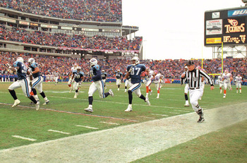 Music_city_miracle_12_display_image
