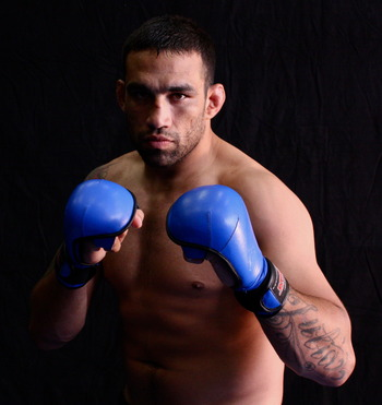 Fabriciowerdum4_display_image