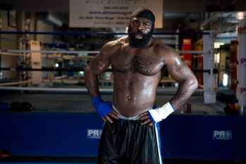 Kimboslice2_display_image