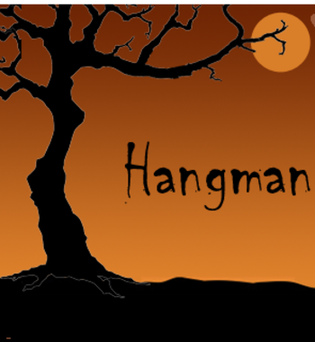 Hangmanscreen_display_image