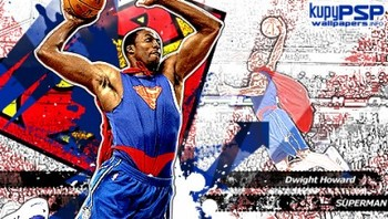 Dwight-howard-superman-psp-wallpaper-400x226_display_image