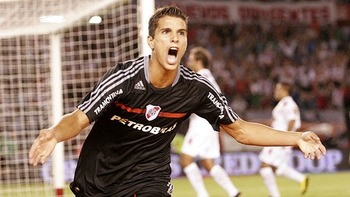 Eriklamela_display_image