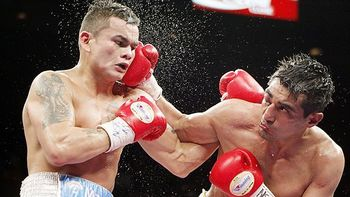 Box_ap_maidana_morales1_576_display_image