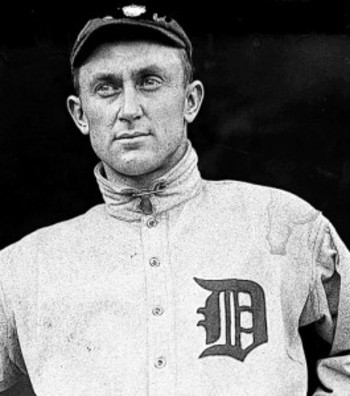 Tycobb_1913_11-265x300_display_image